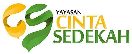 Logo-tentang-kami