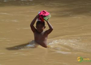 peduli-banjir-bima-31