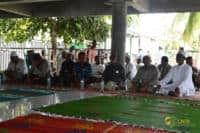 Peresmian Rumah Tahfizh di Pidie Jaya Aceh 05