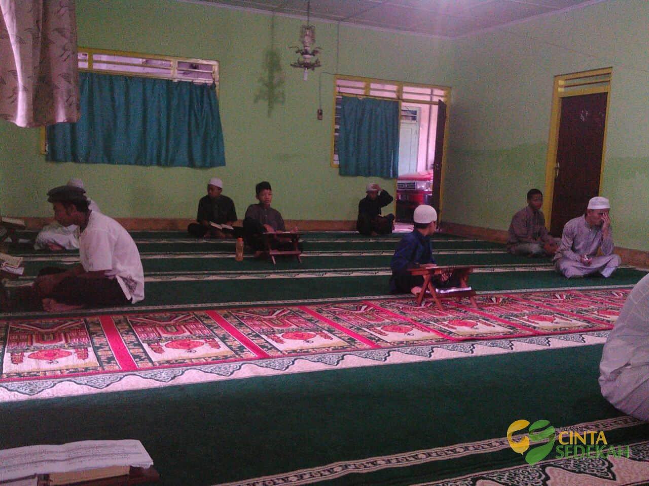 program-dakwah-islam10