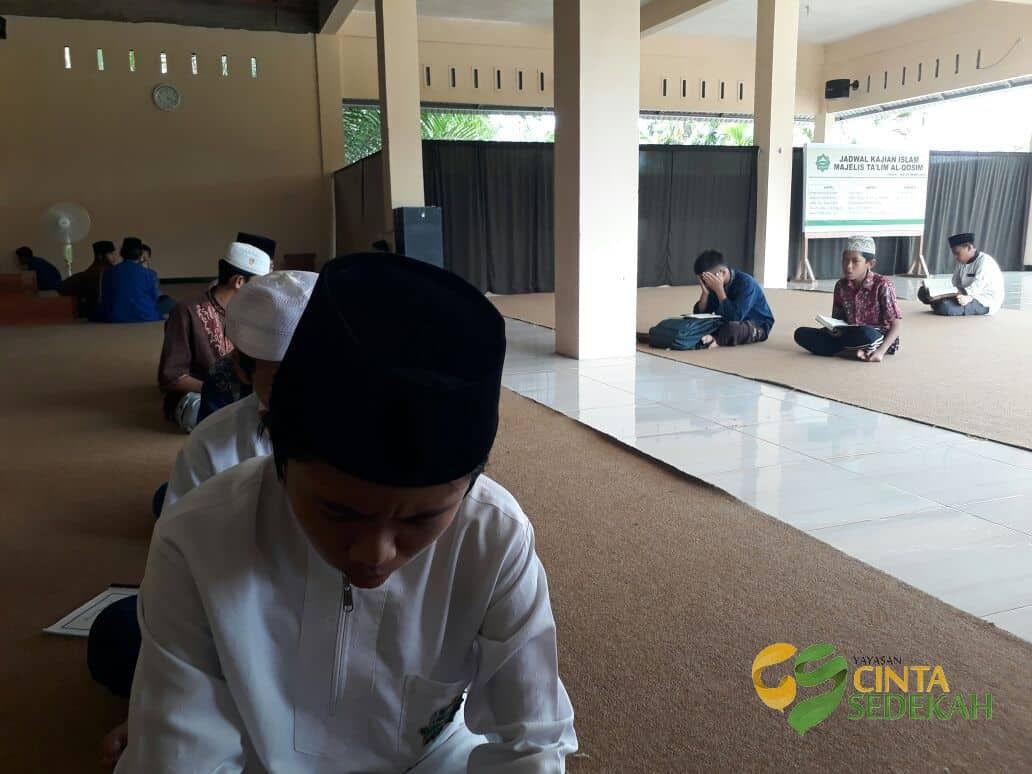 program-dakwah-islam11