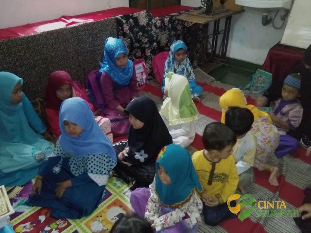program-dakwah-islam14