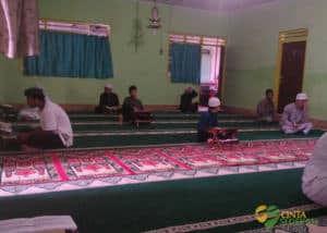 Program Dakwah Islam 19