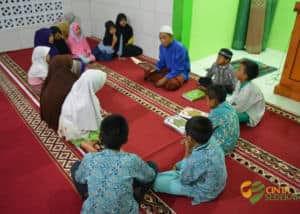 Program Dakwah Islam 26