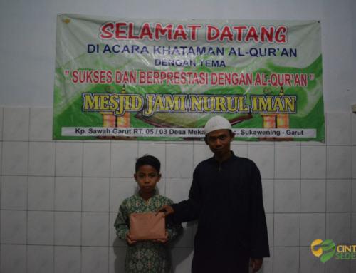 Program Dakwah Islam 07