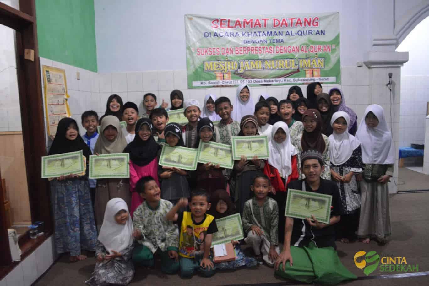 Program Dakwah Islam 28