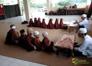 Program Dakwah Islam 29