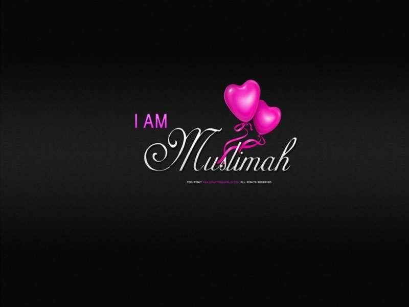 Mengenal Wanita Kala Islam Datang
