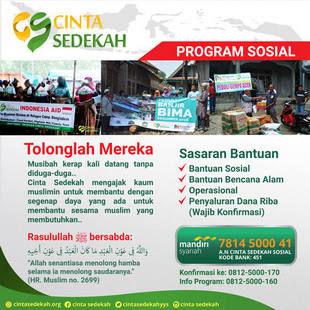 Poster-Program-Sosial-2018 310px