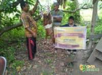 tebar qurban 1439 H di Aceh 02