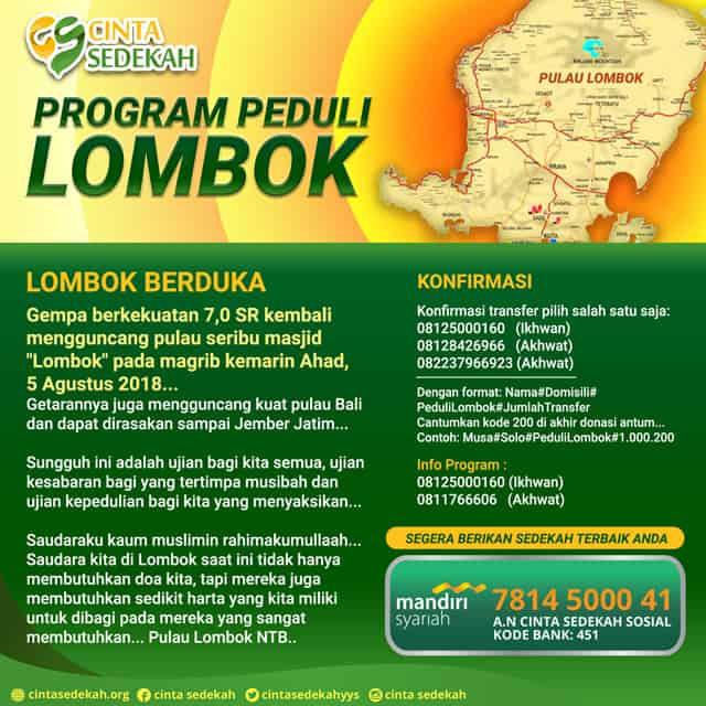 Poster-Program-Peduli-Lombok