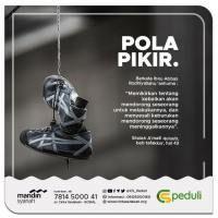 POLA PIKIR