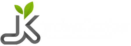 logo jadwal kajian sunnah indonesia