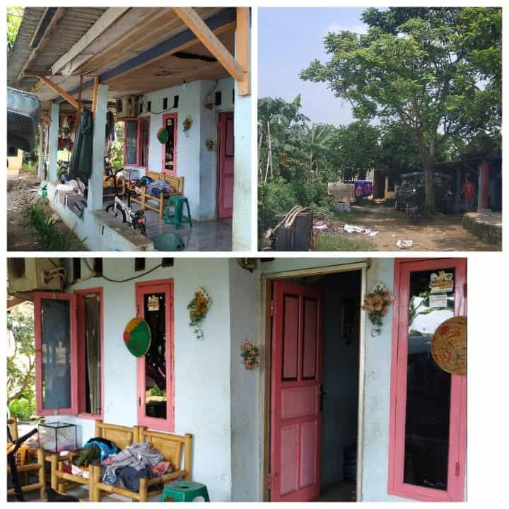 Bantuan Kesehatan Ibu Ida Zubaidah, Jakarta 2
