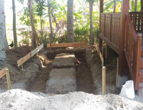 CSPeduli Dakwah – Pembangunan Kamar Mandi Untuk Rumah Tahfidz Ngangsu Kawruh